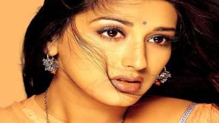 Bollywood Actress Sonali Bendre's Cute Pics - Lankatv.Net