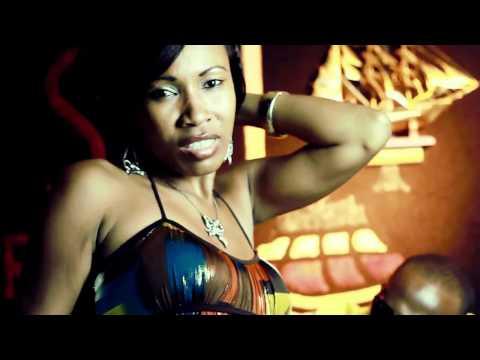 Laden - Come Mek Me Touch U [OFFICIAL VIDEO] DEC 2011