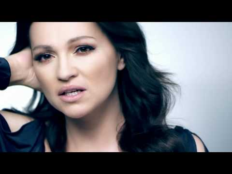 Nina Badric - Nebo (Eurovision 2012) - official video