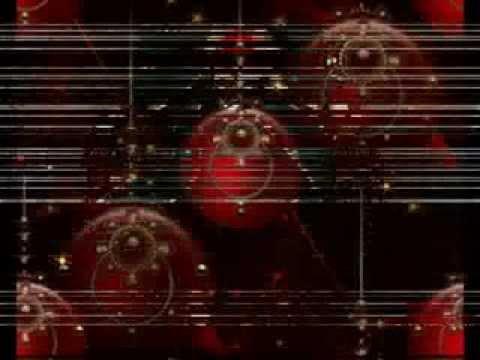 AgapeGospelMusic,,Пусть новый год,,Թող նոր տարին...,,Let new year,,