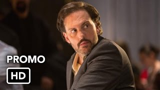 "Grimm 4×15 Promo ""Double Date"" (HD) Thumbnail"