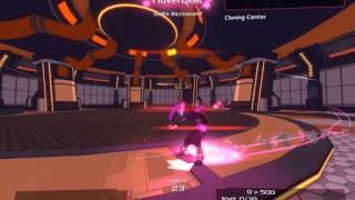 Hover: Revolt of Gamers - Gameplay Trailer - English