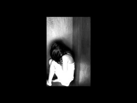 Richard Desjardins-Quand j'aime pour une fois j'aime pour toujours