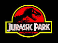 Jurassic Park Soundtrack-16 End Credits