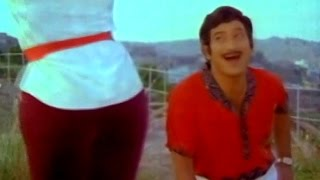 Goodadooki Vachinavu Full Video Song | Agni Parvatam