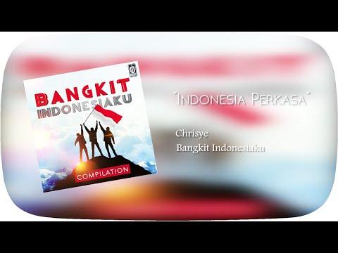 Indonesia Perkasa