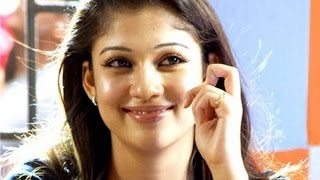 Watch Nayanthara Got a First Place in Kollywood Red Pix tv Kollywood News 03/May/2015 online
