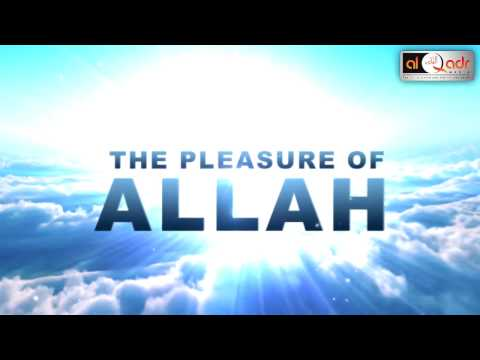 SOUL OF A BELIEVER - Muhammad Abdul Jabbar | HD