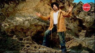 Rusan Nu Jee Karda  Inderjit Nikku  New Punjabi Songs 2018  Finetouch Music