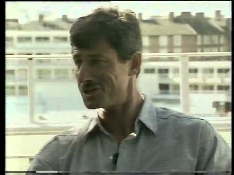 When Richard Hadlee denied himself a 10-wicket innings haul