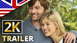 What We Did on Our Holiday - Official Trailer [2K] [UHD] (International/English)