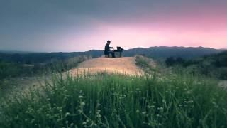 Clarity (Zedd) - Sam Tsui & Kurt Schneider Cover