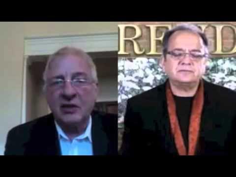 Gerald Celente - Stuart Wilde Show - February 17, 2013
