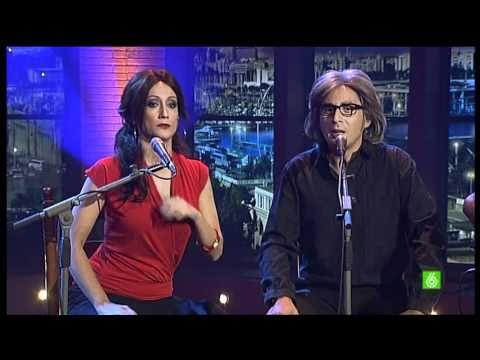 BUENAFUENTE 13-09-2010 (T4P5) Doblao Flamenco - (HD)