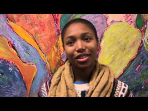 Krannert Combines Dance and Social Justice