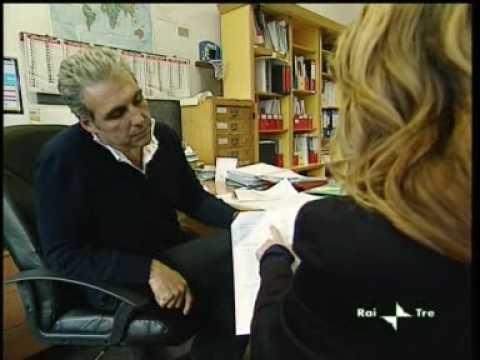 Presa Diretta - La Scuola fallita - 14-02-2010 4di9