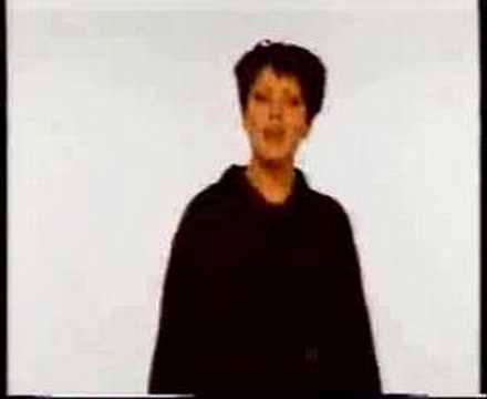 YouTube Gillian Gilbert 110 of 30 Thumbnail 357 Watch Later Error