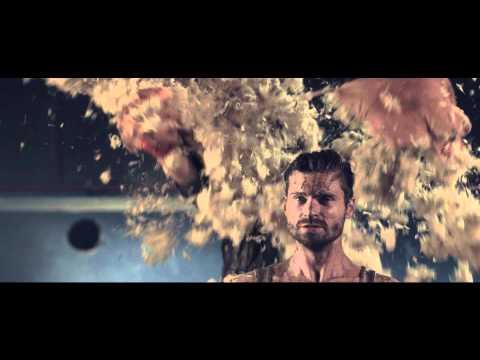 """JULA """"Nie Zatrzymasz Mnie"""" [Official Video HD]"""