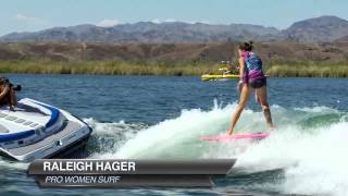 Transworld Wakeboarding 2012 WWSC Recap Video