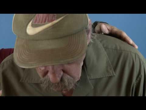 El Artista - Trailer
