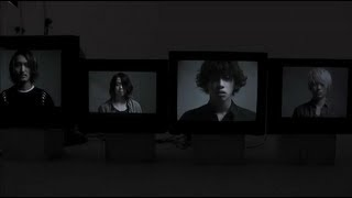ONE OK ROCK�uBe the light�v