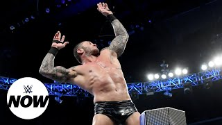 5 things you need to know before tonight\'s SmackDown LIVE: Feb. 13, 2018