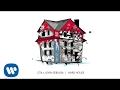GTA X Juyen Sebulba - Hard House (Official Radio Edit)