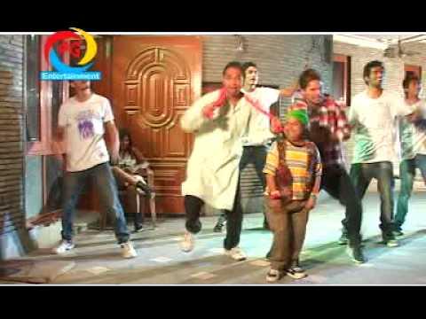 hot bhojpuri song BERA PE KERA