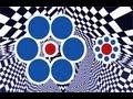 Göz Yanılmaları – İllüzyon (Paradokslar)