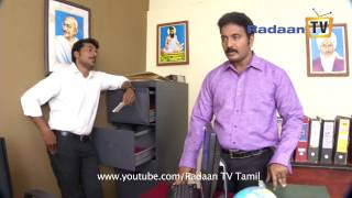 Elavarasi 28-10-2014 Suntv Serial | Watch Sun Tv Elavarasi Serial October 28, 2014