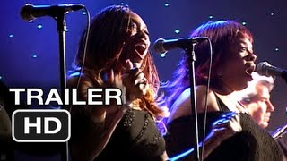 This Time Official Trailer (2012) - The Sweet Inspirations Movie HD