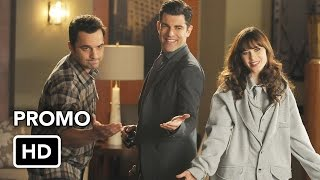 "New Girl 4×14 Promo ""Swuit"" (HD) Thumbnail"