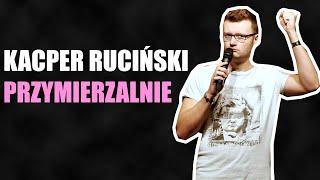 Ruciński - Przymierzalnie