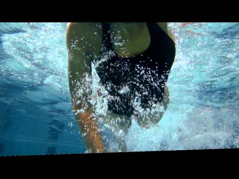 MC10 Wearable Electronics for Sports & Fitness - default