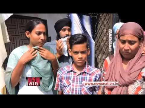 Big 5 Headlines: Dayashankar Singh arrested for remarks against Mayawati