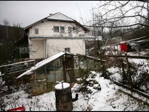 V. Villas W Lewinie koło Kudowy wersja z 2007 r.