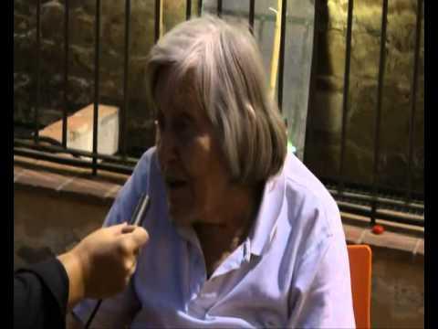 Il Giardino delle Idee: intervista a Margherita Hack