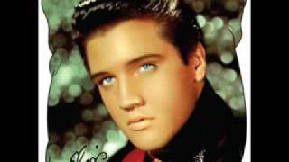 You Are Always On My Mind Elvis Presley Tribute VBOX7