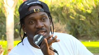 Pusha T Reveals My Name Is My Name Album Features