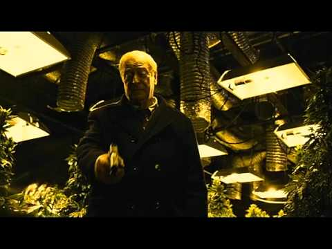 Harry Brown - Official Trailer!