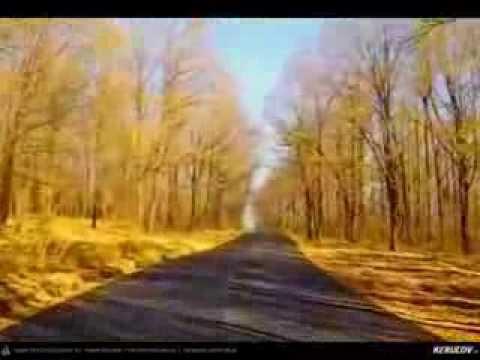 VIDEOCLIP Traseu MTB Ulmeni - Sarata-Monteoru - Leiculesti - Niscov - Vernesti - Merei