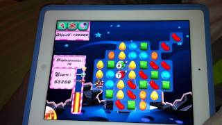 Search Results for: Candy Crush Saga Level 83 Candy Saga Crush