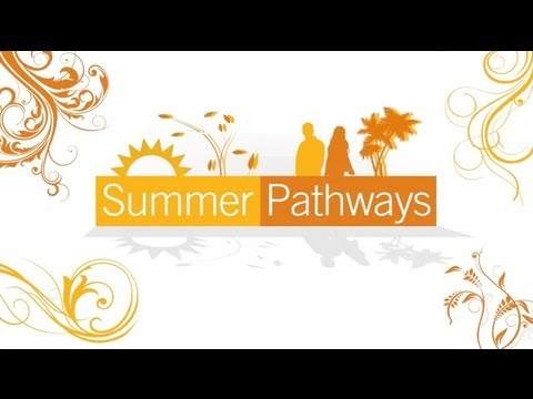 Summer Pathways to Passing Entry-Level English