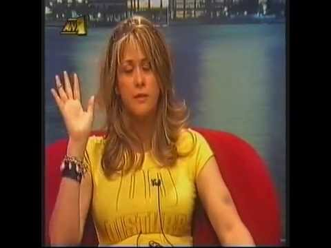 Fame Story 2 (Star Academy Greece) ?pe?s?d?? 73