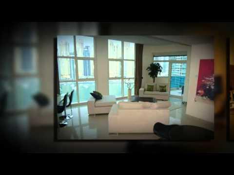 Dubai property for sale - Call Direct On +9714 427 2100