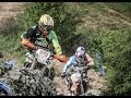 King of the Hill 2014 Hard Enduro - Day 3