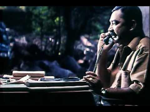 Perumazhakkalam - 2 Kavya Madhavan,Meera Jasmine,Dileep Malayalam Movie (2004)