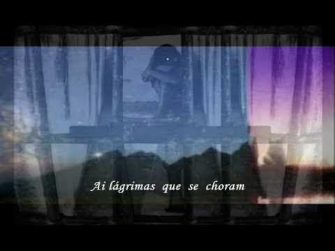 Américo _ Trovas do Emigrante.