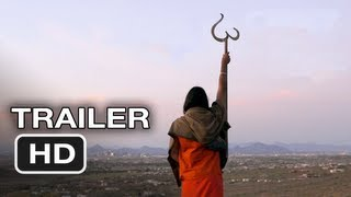 Kumare Official Trailer (2012) - HD Movie
