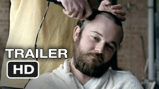 The Snowtown Murders Official Trailer - Australian Movie (2012) HD